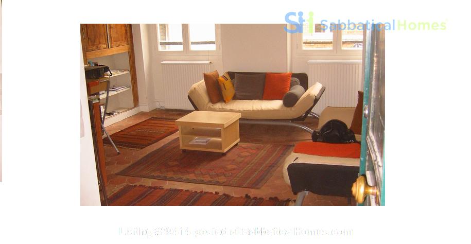 Marais, 2 bedroom available starting  June 1, 2021 Home Rental in Paris, Île-de-France, France 0