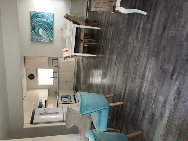 Pacific Beach House, 2 blocks to beach, walk to shops, restaurants Home Rental in San Diego 1 - thumbnail