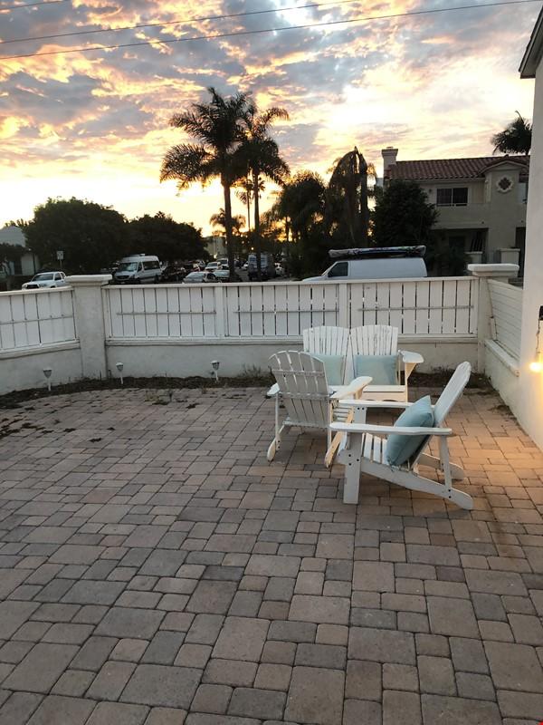 Pacific Beach House, 2 blocks to beach, walk to shops, restaurants Home Rental in San Diego 4 - thumbnail