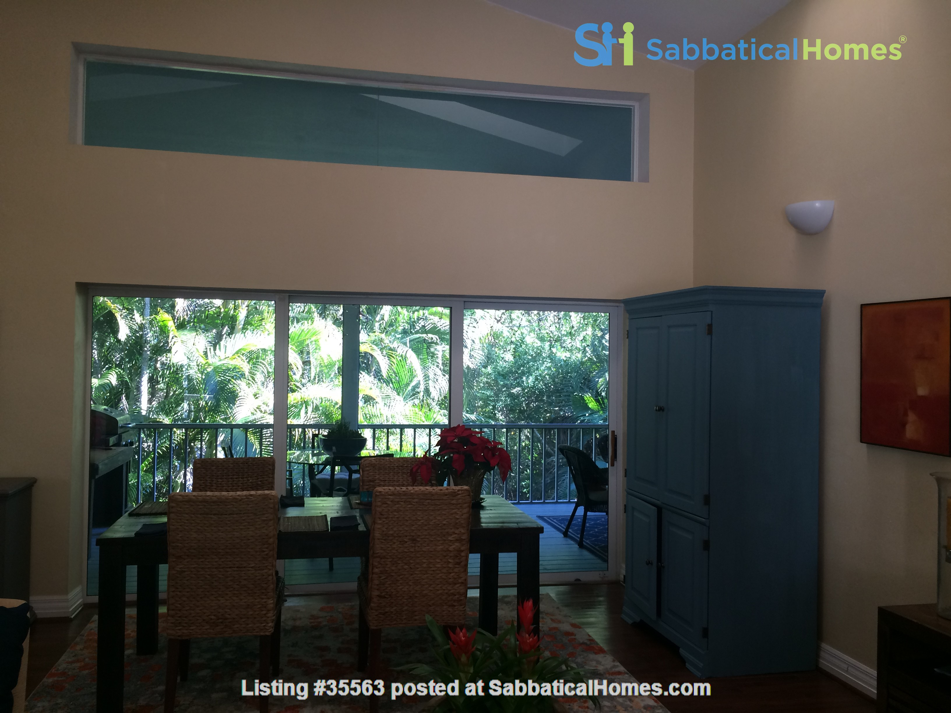 Sanibel Island Beach Cottage Home Exchange in Sanibel, Florida, United States 5