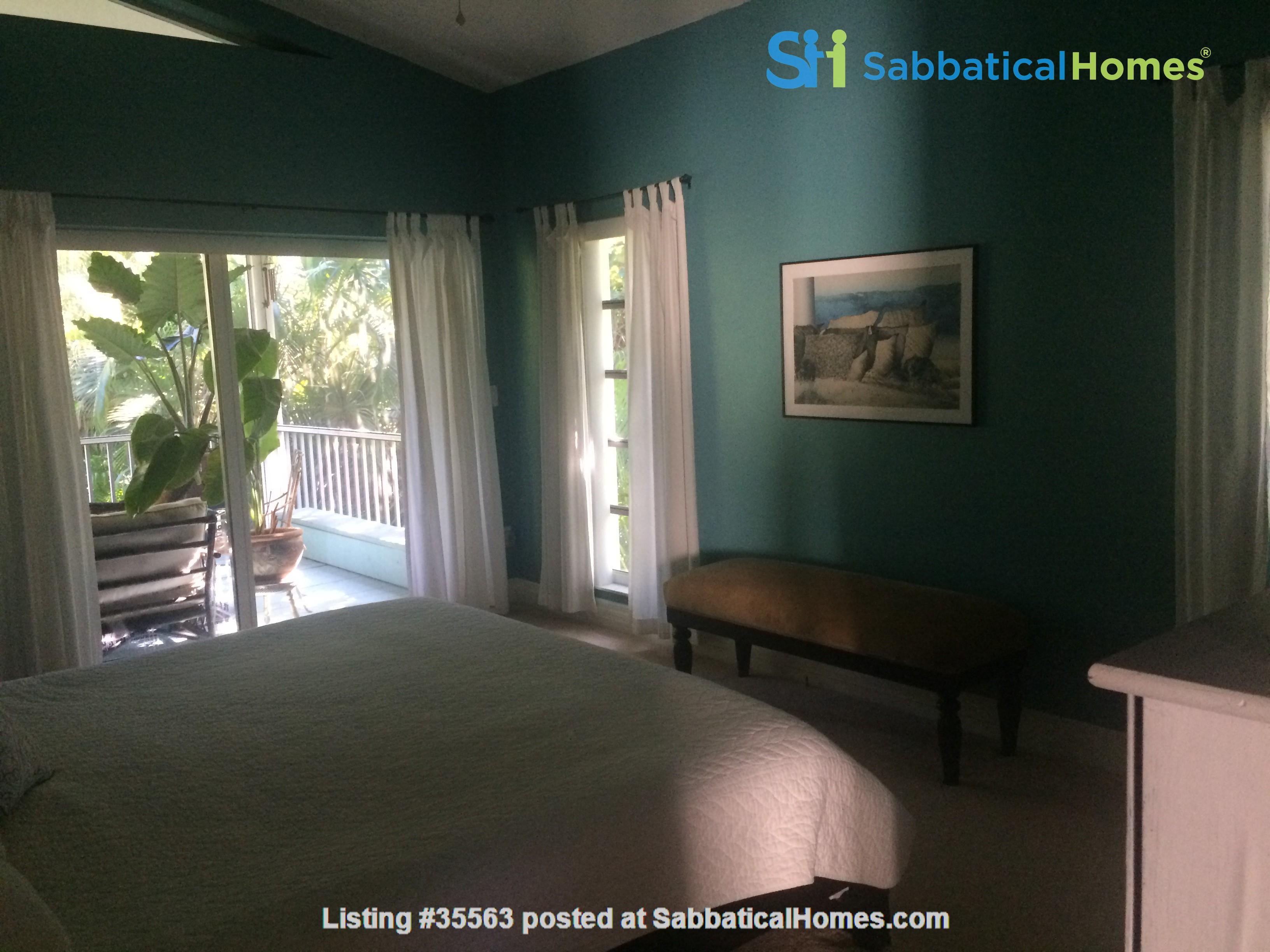 Sanibel Island Beach Cottage Home Exchange in Sanibel, Florida, United States 4