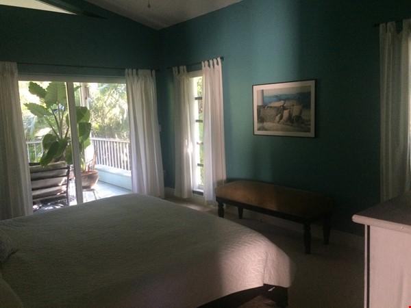 Sanibel Island Beach Cottage Home Exchange in Sanibel 4 - thumbnail