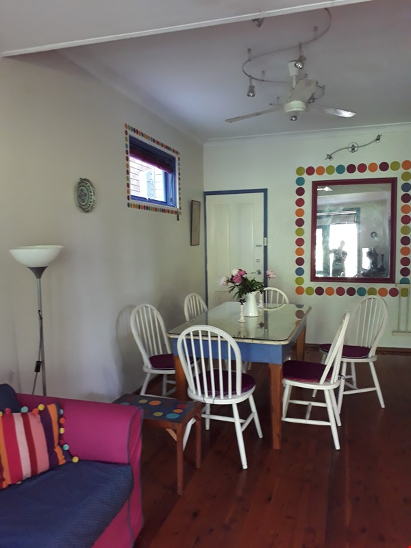 Sydney North Shore share a wonderful house yet have your own privacy. Home Rental in East Lindfield 6 - thumbnail