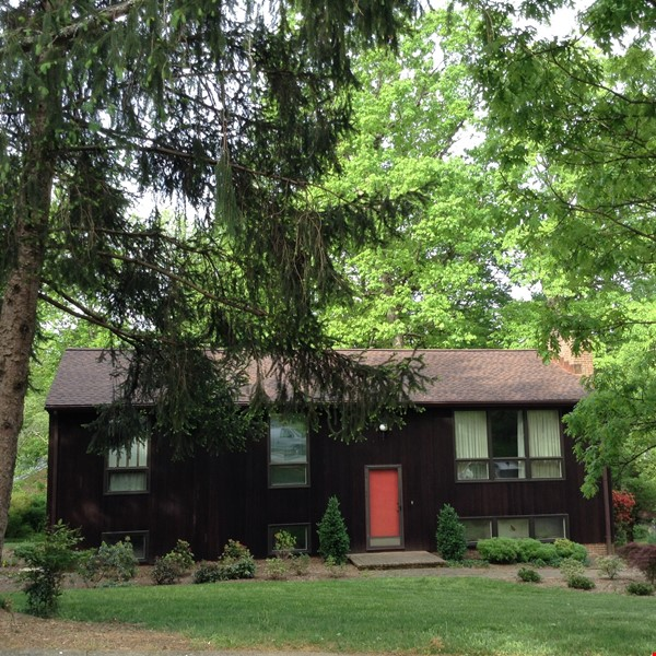 Comfortable, Easy-Care Home near UVA Home Rental in Charlottesville 7 - thumbnail