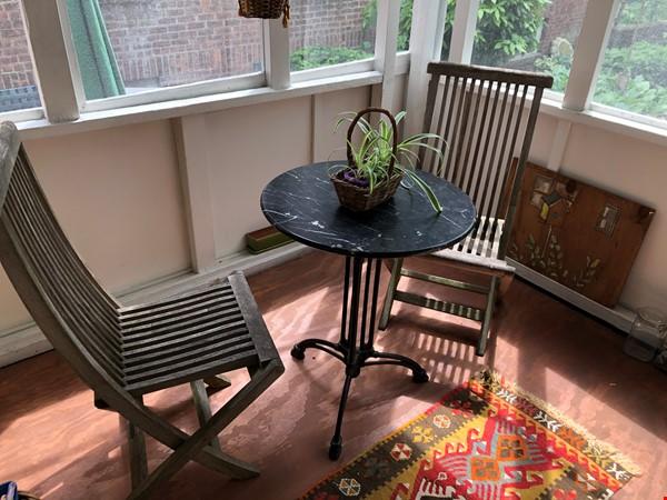 2-bedroom in Leafy New York City neighborhood Home Rental in Long Island City 0 - thumbnail