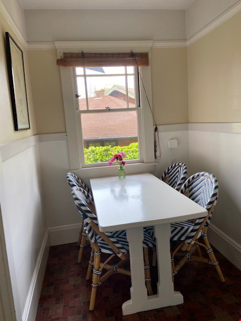 Gorgeous Furnished Craftsman Bungalow in Prime Location - Available 6/14/21 Home Rental in Berkeley 5 - thumbnail