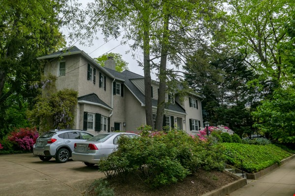 listing image for Comfortable  Convenient 5 Bedroom Home in Desirable Neighborhood of DC