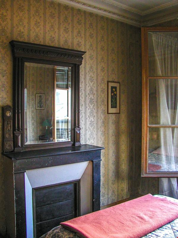 LOVELY TWO BEDROOM APARTMENT, PARIS Bastille, walk to Marais Home Rental in Paris 4 - thumbnail