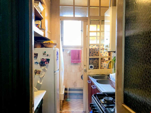 LOVELY TWO BEDROOM APARTMENT, PARIS Bastille, walk to Marais Home Rental in Paris 6 - thumbnail