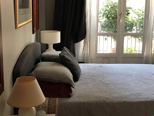 Sabbatical? Live like a native, not a tourist Home Rental in Paris 7 - thumbnail