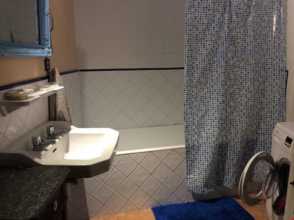 4 bedroom home in Beautiful Sauve Home Rental in Sauve 1 - thumbnail