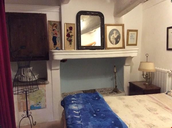 4 bedroom home in Beautiful Sauve Home Rental in Sauve 8 - thumbnail