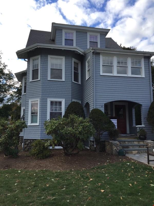 Good Location/Nice Neighborhood Home Rental in Watertown 0 - thumbnail