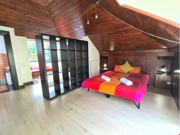 Charming Villa in selective Quinta da Marinha Home Rental in Cascais 5 - thumbnail