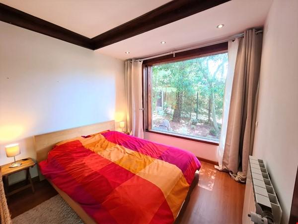 Charming Villa in selective Quinta da Marinha Home Rental in Cascais 6 - thumbnail