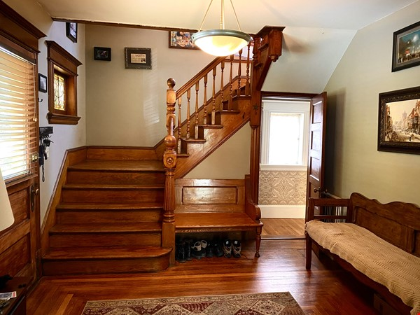 Hartford, CT Home Rental in Hartford 3 - thumbnail