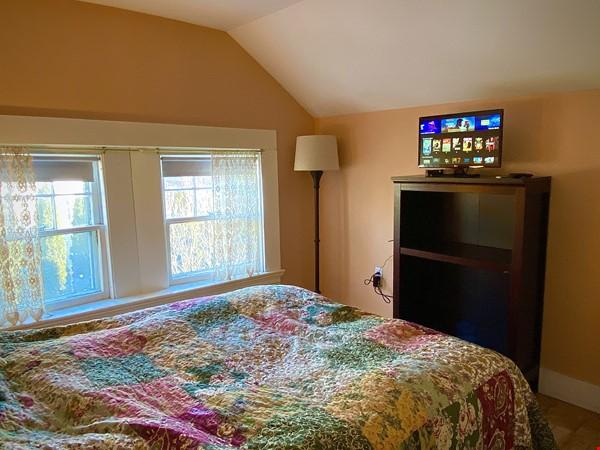 Hartford, CT Home Rental in Hartford 9 - thumbnail