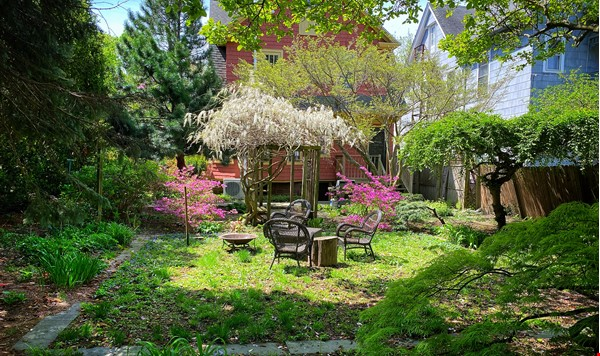 Hartford, CT Home Rental in Hartford 7 - thumbnail