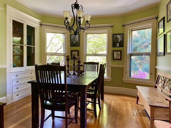Hartford, CT Home Rental in Hartford 6 - thumbnail