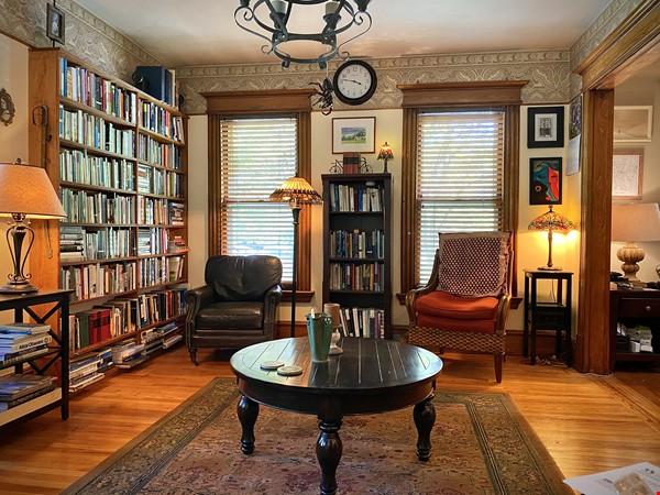 Hartford, CT Home Rental in Hartford 2 - thumbnail