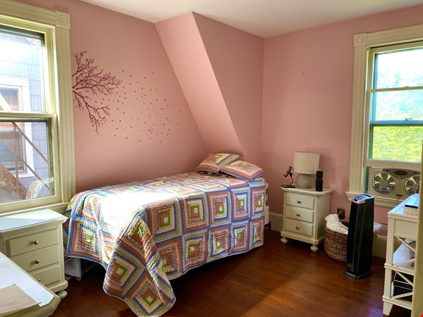 Hartford, CT Home Rental in Hartford 4 - thumbnail