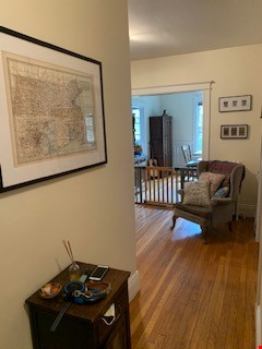 Brookline Home Close to Everything You Need Home Rental in Brookline 5 - thumbnail