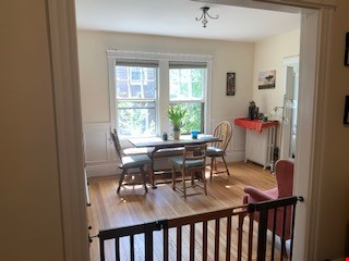 Brookline Home Close to Everything You Need Home Rental in Brookline 6 - thumbnail