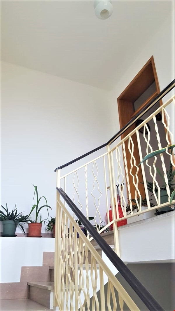 AIR CONDITIONER & RENOVATED SUNNY 1 BEDROOM at LUGO HISTORICAL (RAVENNA) Home Rental in Lugo 8 - thumbnail