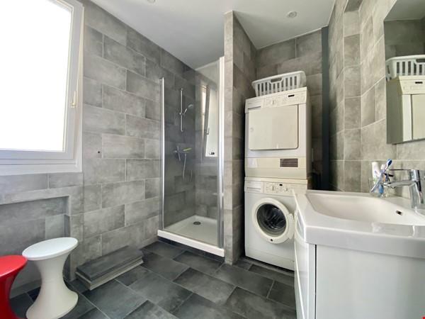 Apartment for rent in Paris XVIeme Home Rental in Paris 4 - thumbnail