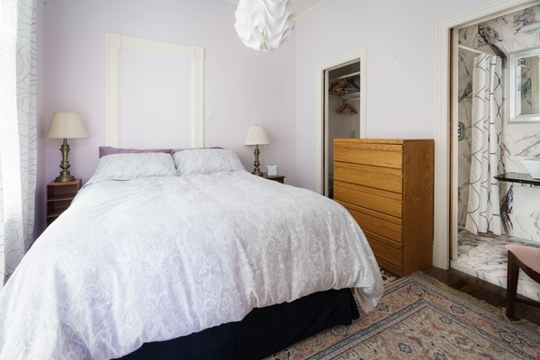 1335 Oxford Home Rental in Berkeley 3 - thumbnail
