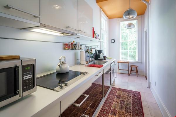 1335 Oxford Home Rental in Berkeley 6 - thumbnail