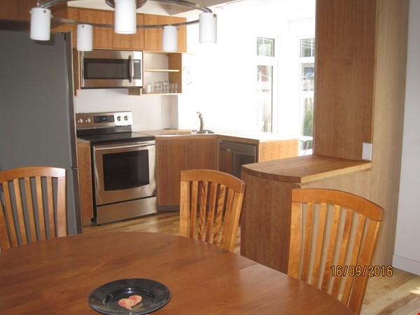All-inclusive rental  downtown Halifax , Nova Scotia Home Rental in Halifax 2 - thumbnail