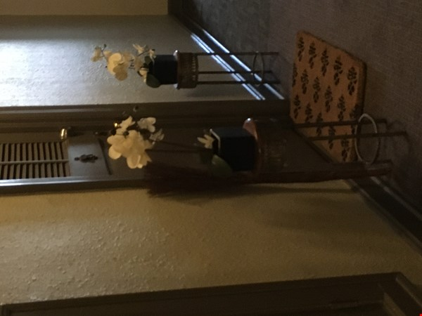Sublet our small apartment, includes utilities, wifi, possible reserved outdoor parking. Home Rental in Kansas City 9 - thumbnail