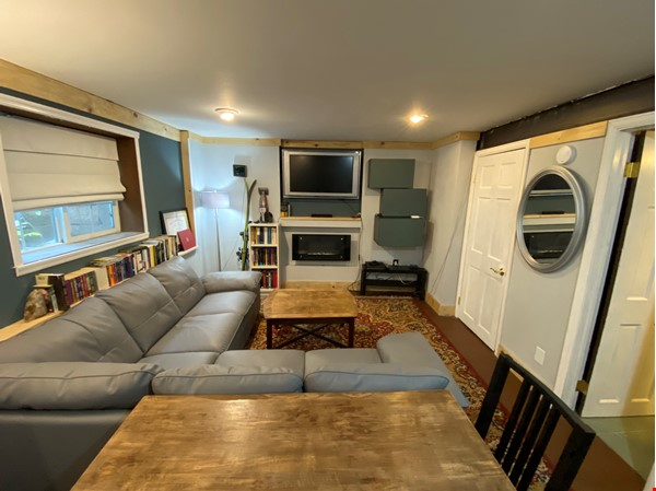 listing image for Executive Student Rental near CU