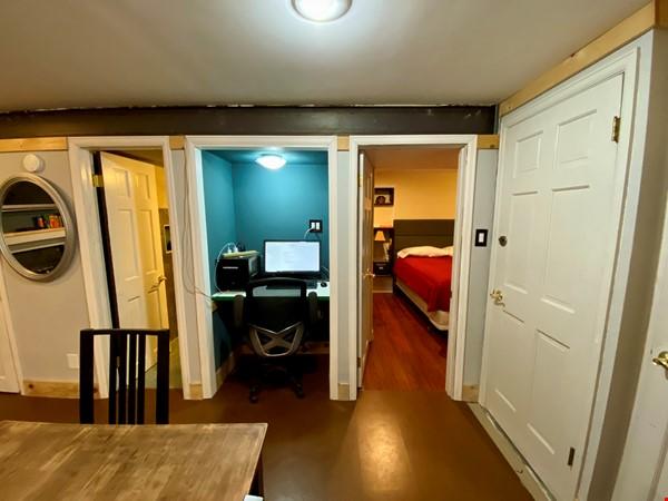 Executive Student Rental near CU Home Rental in Boulder 3 - thumbnail