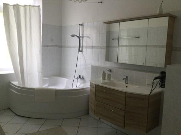 Furnished flat in Berlin Tiergarten, bright and quiet Home Rental in Berlin 5 - thumbnail
