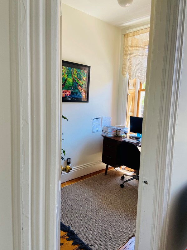 Apartment sublet in New York Home Rental in  3 - thumbnail