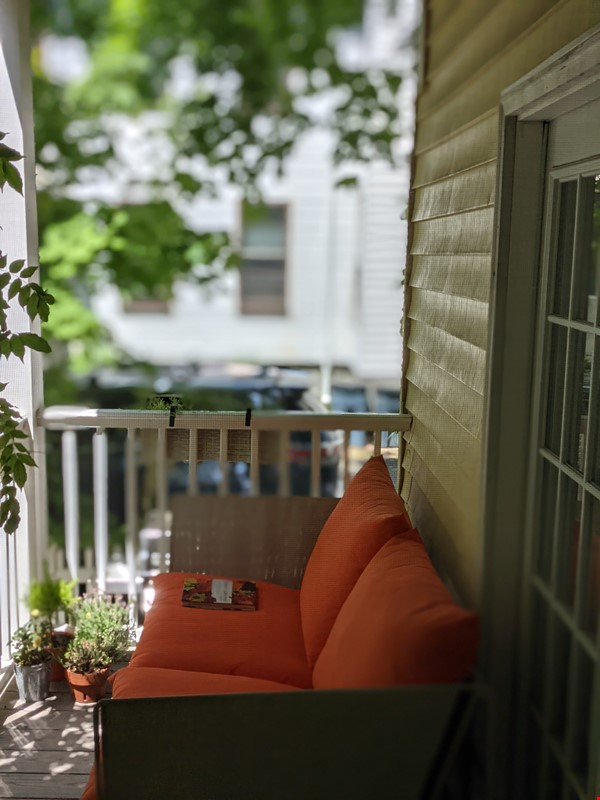 listing image for 3BR Apartment in Cambridgeport close to BU, MIT, Harvard