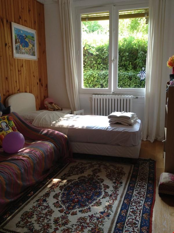 Full Family House in Montpellier Home Rental in Montpellier 9 - thumbnail