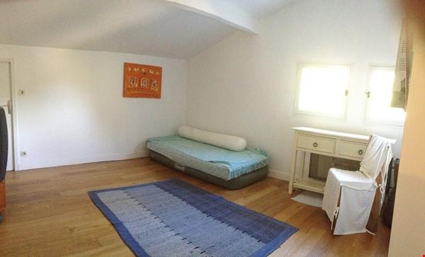 Full Family House in Montpellier Home Rental in Montpellier 6 - thumbnail