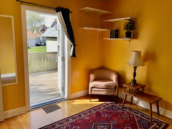 Cozy home in Downtown Kitchener Home Rental in Kitchener 8 - thumbnail