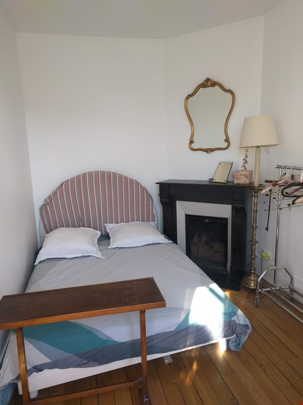 listing image for Perfect 2 bedroom in Paris