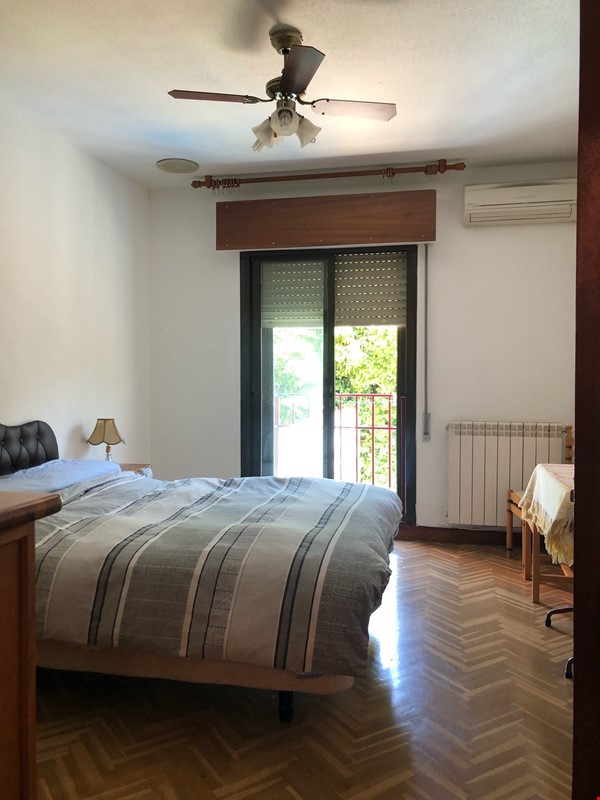 Perfect location to enjoy all Madrid has to offer. Home Rental in Madrid 2 - thumbnail