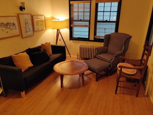 Beautiful 3 bedroom House in Highland Park, NJ Home Rental in Highland Park 2 - thumbnail