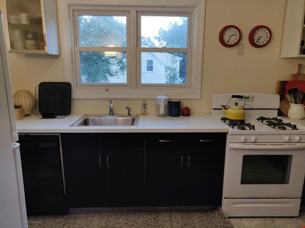 Beautiful 3 bedroom House in Highland Park, NJ Home Rental in Highland Park 5 - thumbnail