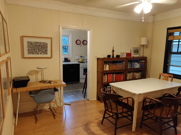 Beautiful 3 bedroom House in Highland Park, NJ Home Rental in Highland Park 4 - thumbnail