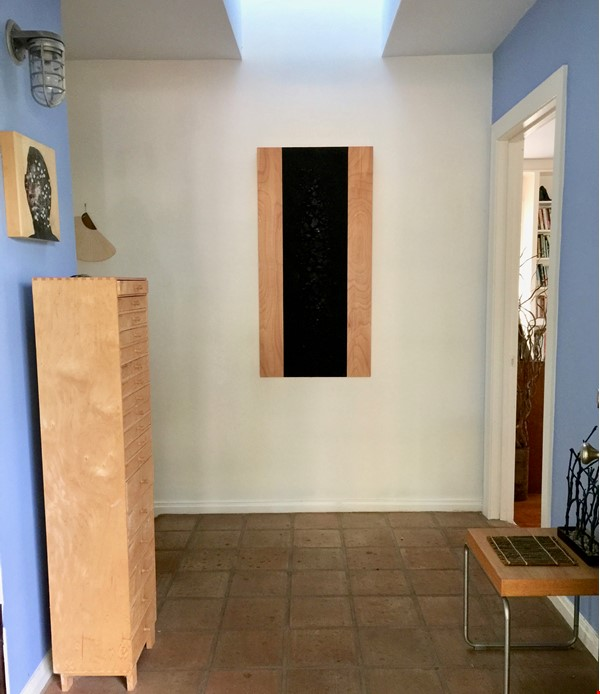 French Place Serenity--SHARE Large Furnished Home in Shady Neib. near UT Home Rental in Austin 8 - thumbnail