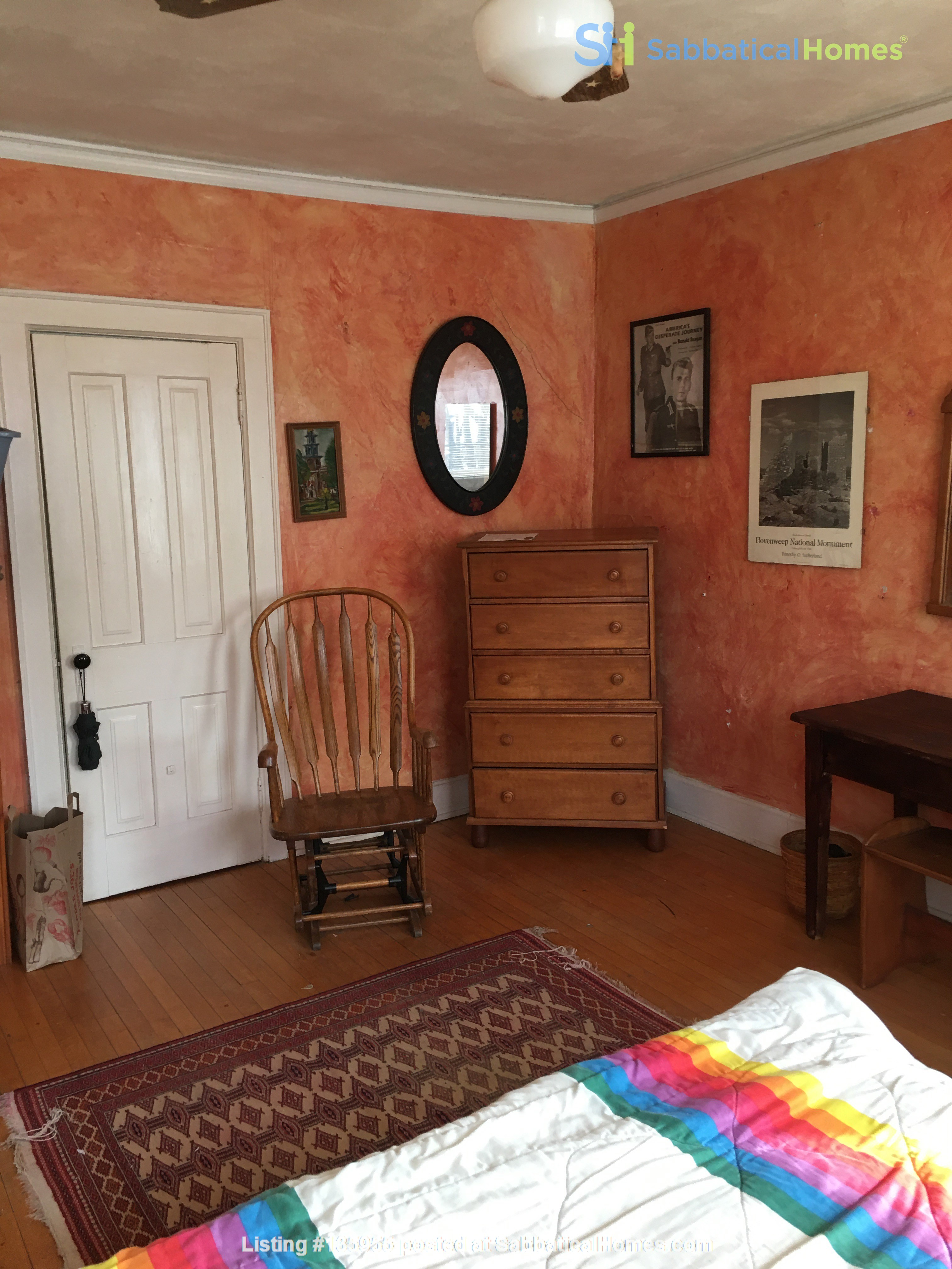 room rentals. I live on first floor with Jai Jai a polite standard poodle. Home Rental in Madison, Wisconsin, United States 1
