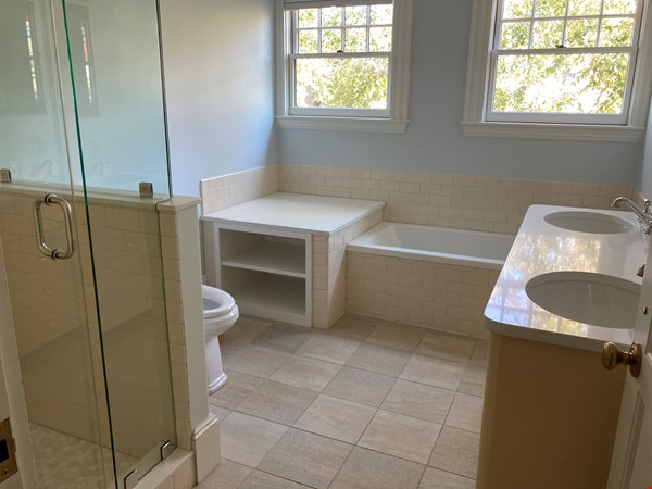 Parkside Jamaica Plain Victorian Home Rental in Boston 9 - thumbnail