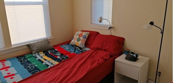 Spacious one bedroom/studio  apartment in Missoula, MT Home Rental in Missoula 9 - thumbnail